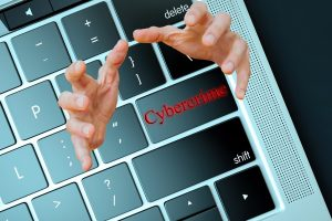 Fight Against Cybercrime
