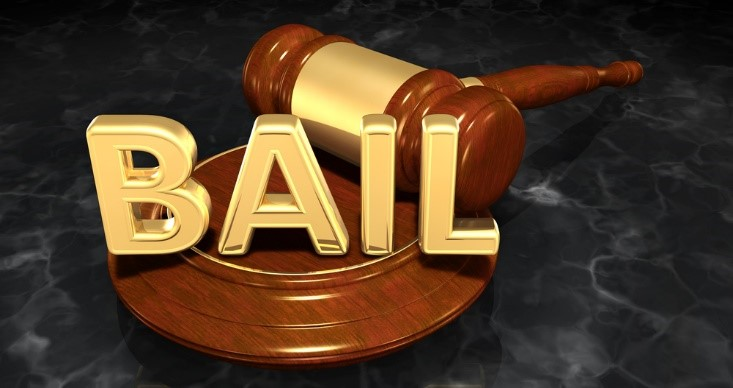 Bail Law in Toronto