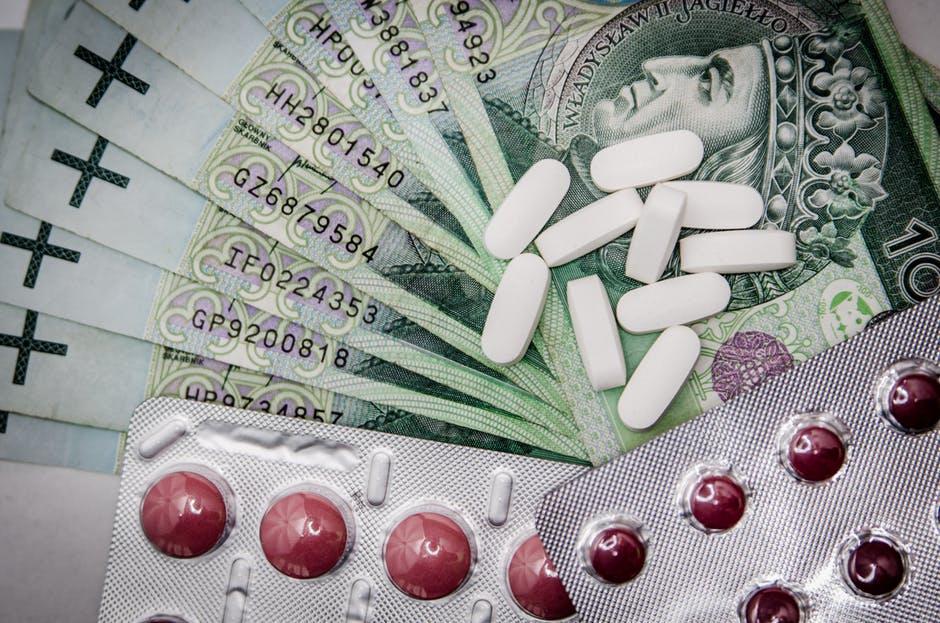 Save on your Prescription Medicines