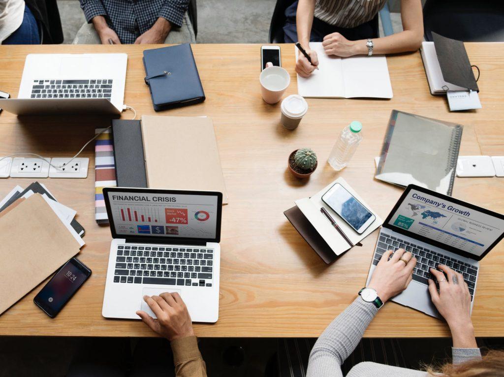 Entrepreneurial Business Leadership
