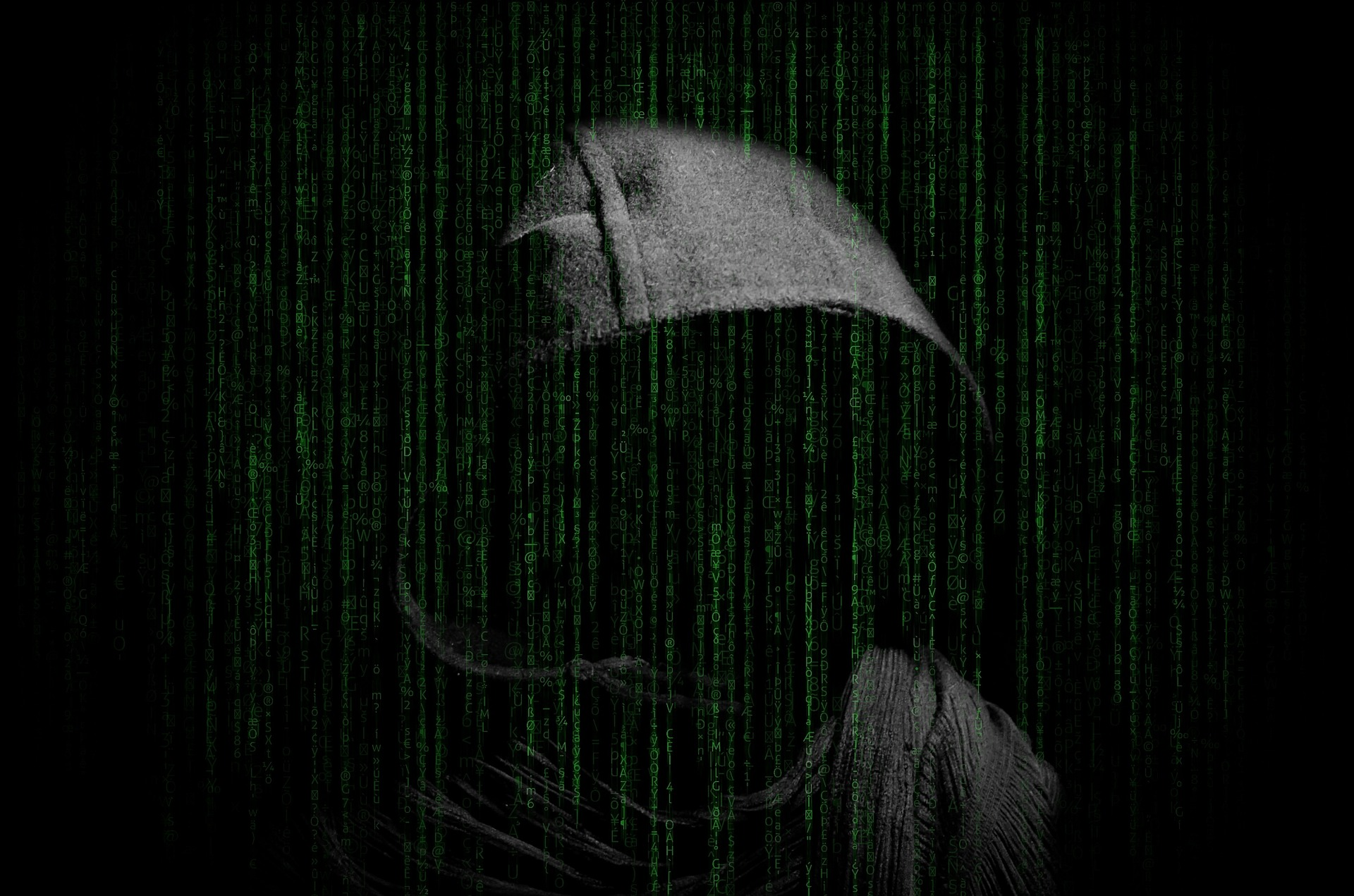 Cybercrime - Easier Than Ever to Be Accused?