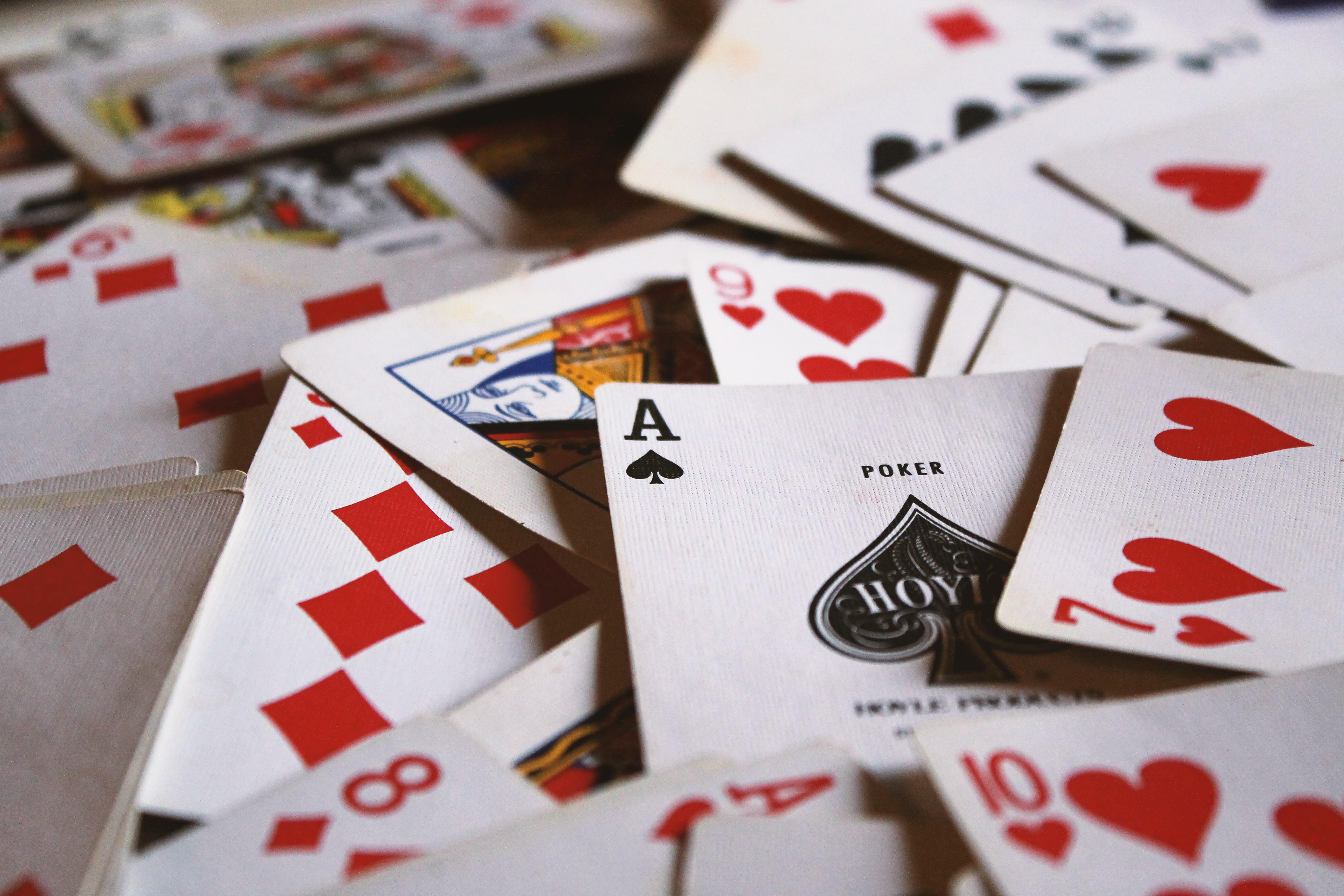 5 Most Empowering Online Casinos for Women Gamblers