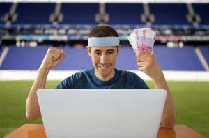 Winning Big on Betting Sites