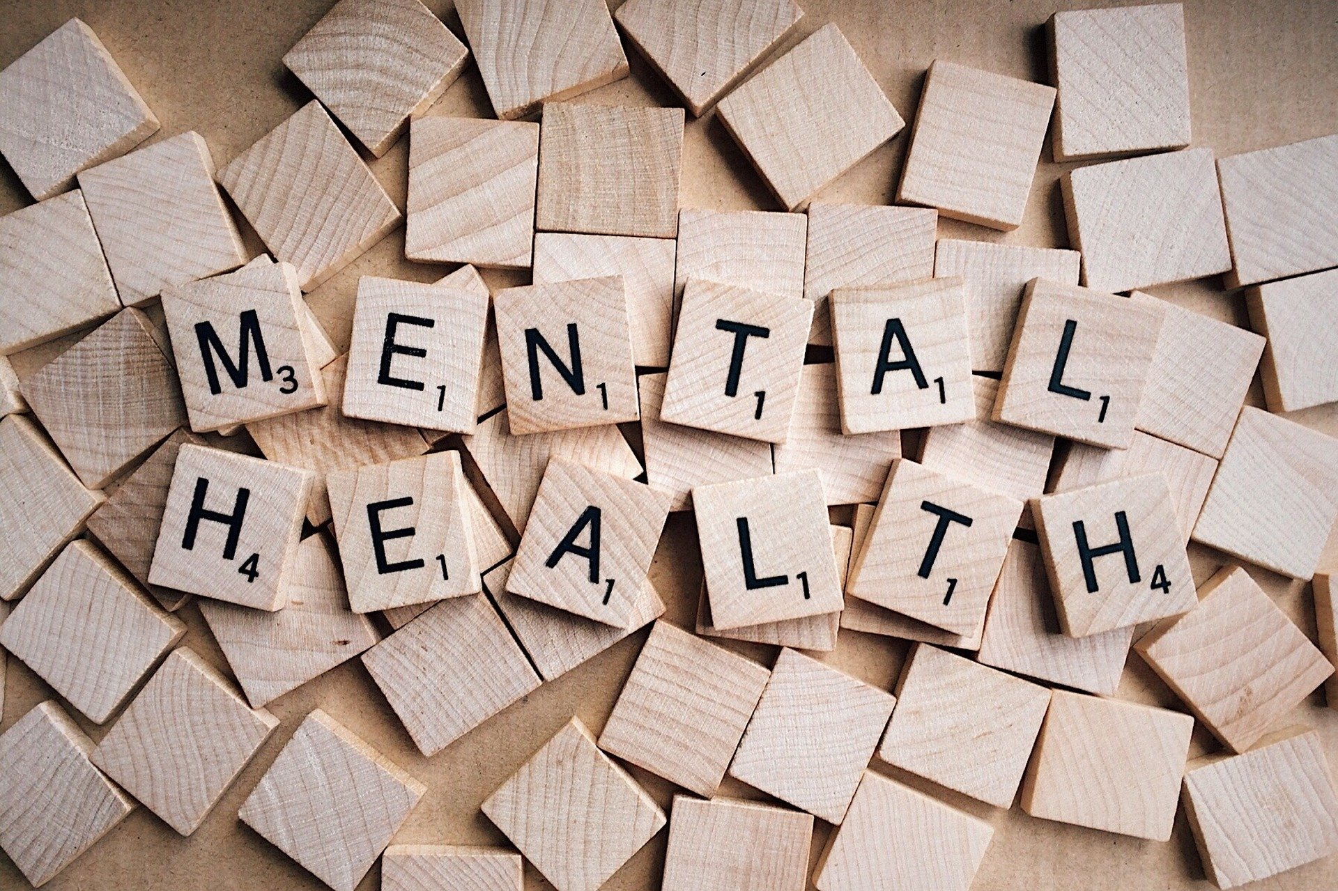 Five Barriers to Mental Health Treatment