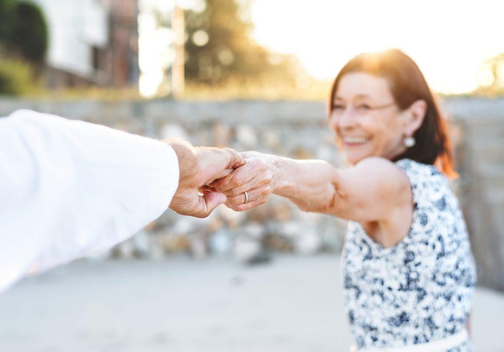 activities for Seniors citizens