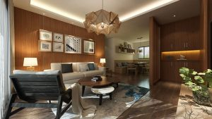 Lighting for Your Home