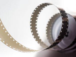 66th National Film Awards