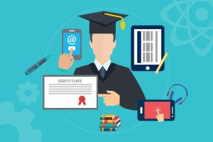 CompTIA A+ 220-1001 Certification