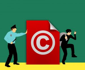 Avoid Intellectual Property Infringement