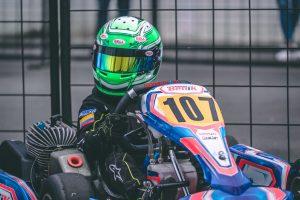 The Best Bell Motorcycle Helmets