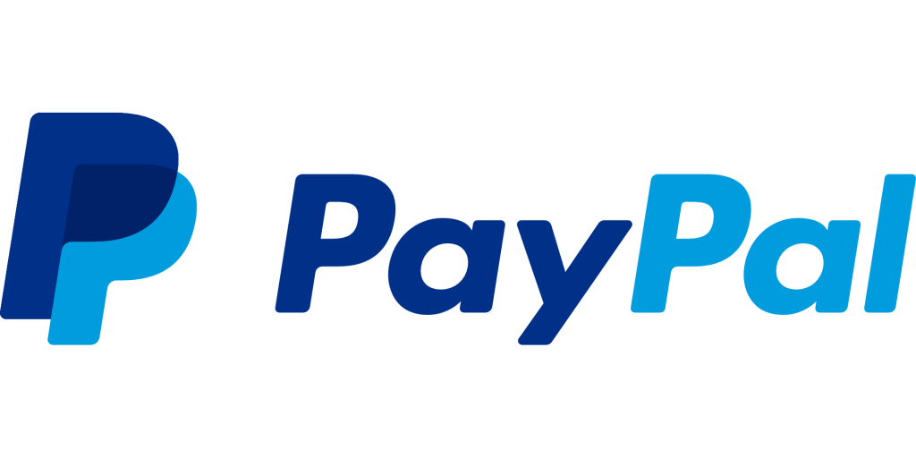 Paypal transfer money