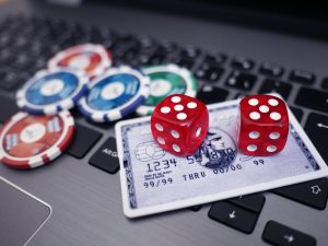 It's Now Legal to Gamble Online in NJ. Which States are Next?