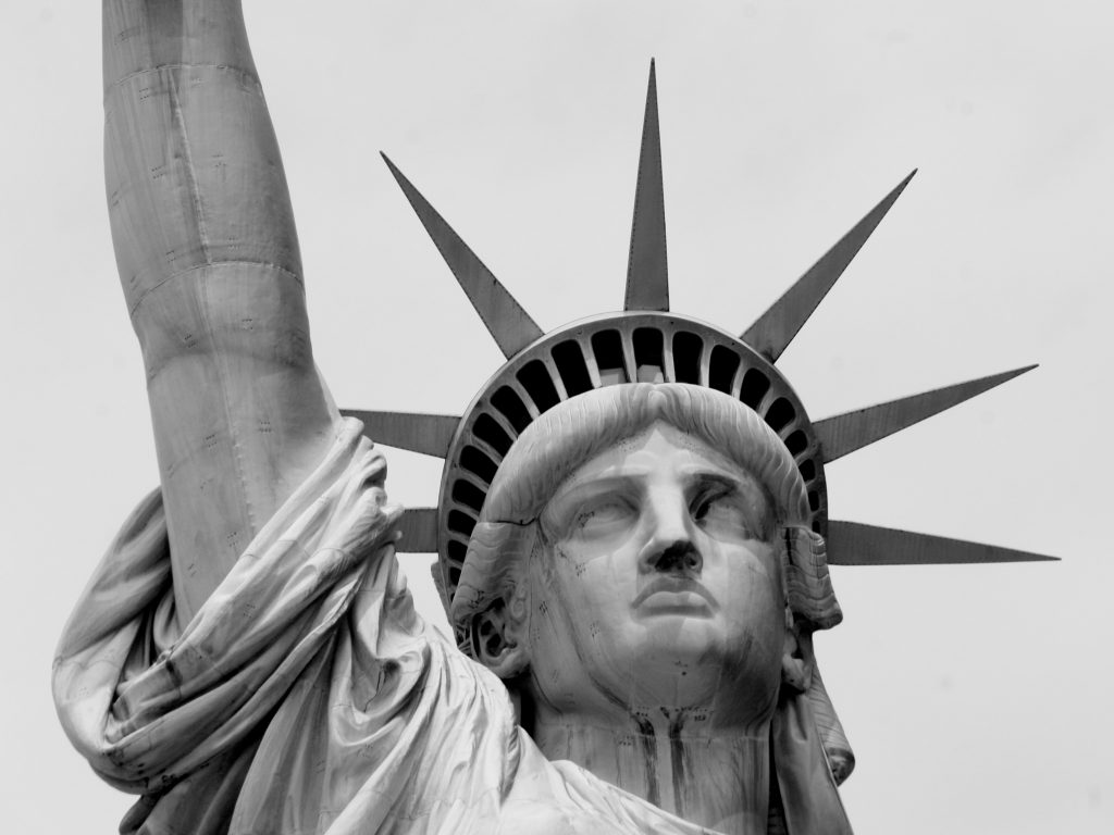 Essential Tips Before Applying for Green Card in the US