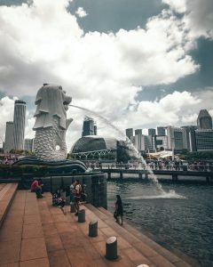 Moving to Singapore: Essential Living Costs & Relocation Tips