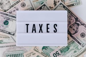 How to Resolve Tax Issues for Your Business