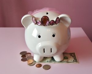 How to Build and Contribute to Your Savings Fund