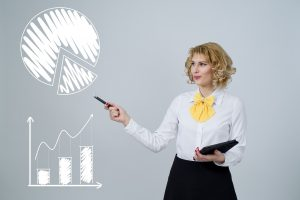How Professional Translation Fosters Business Growth