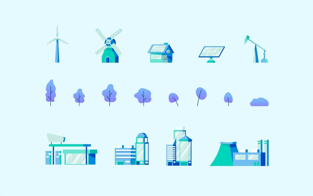 7 Ways Manufacturers Can Reduce Industrial Energy Consumption