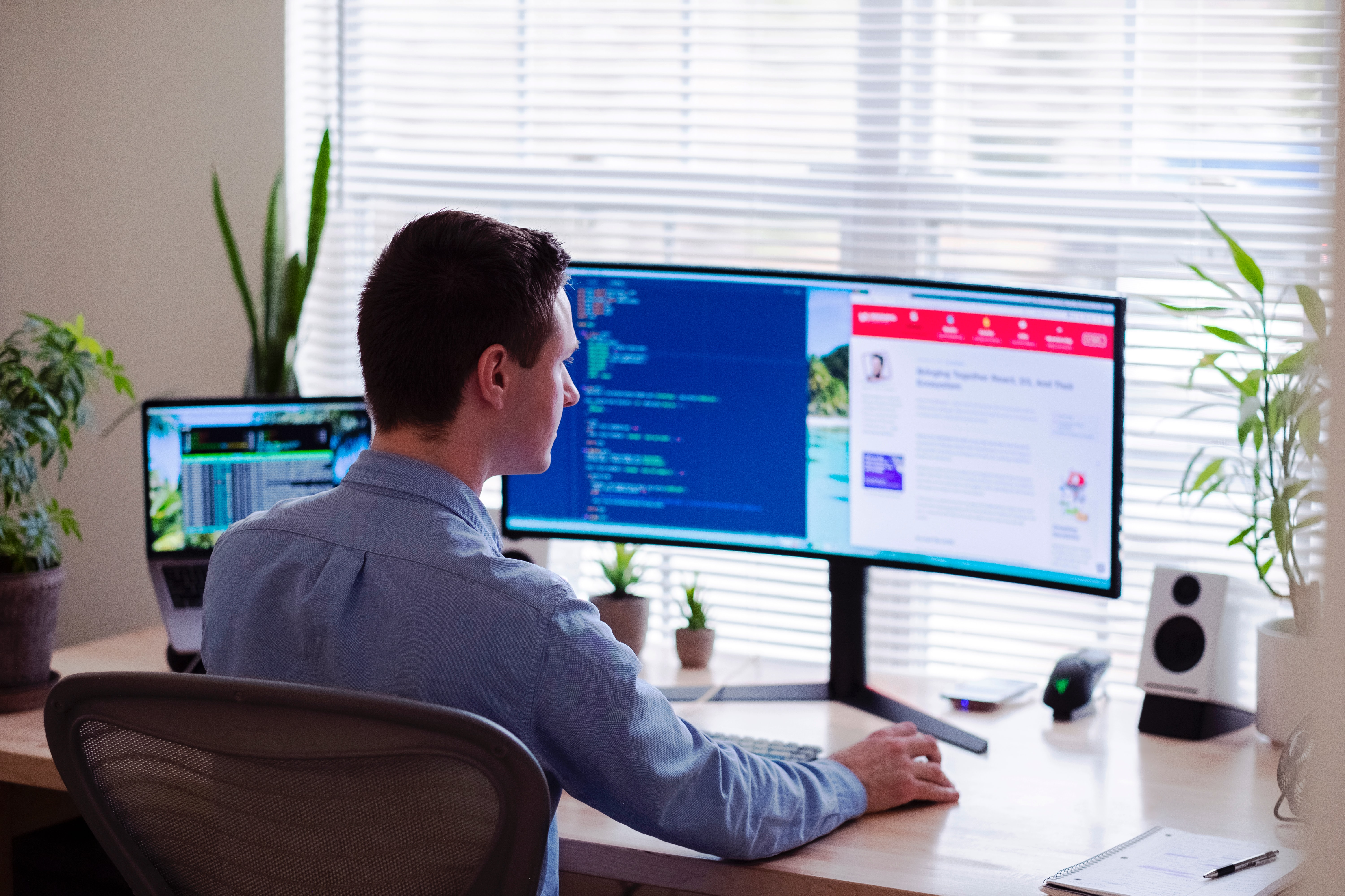 Best Online Jobs to Work from Home