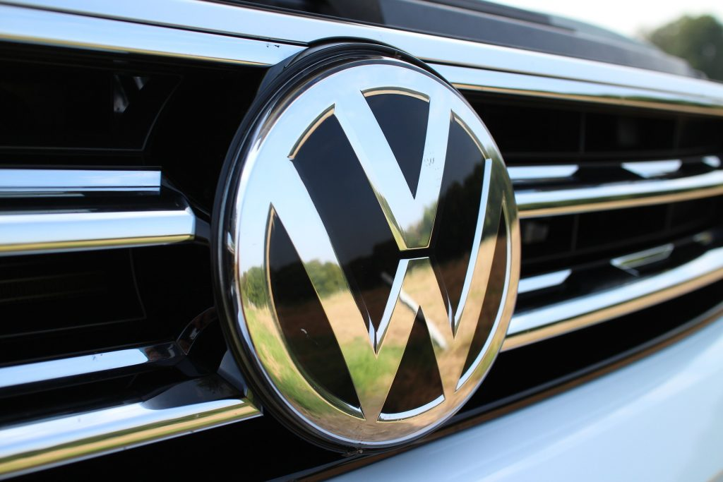 Why You Should Get Your Car Serviced at A Volkswagen Service Centre