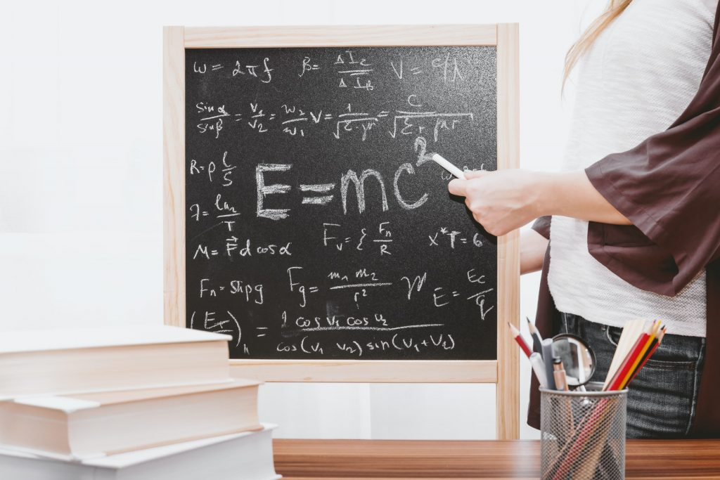 6 Ideas for Getting Your Gen Z Students Interested in A Math Career