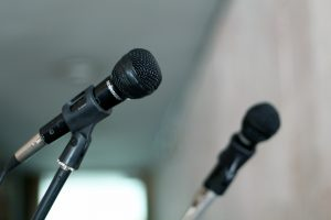 The Most Frequent Speech Writing Mistakes to Avoid