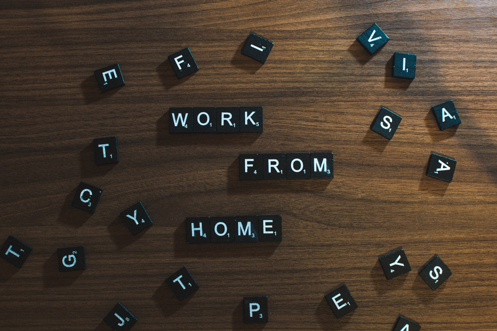3 From-Home Careers That Don't Need A College Degree
