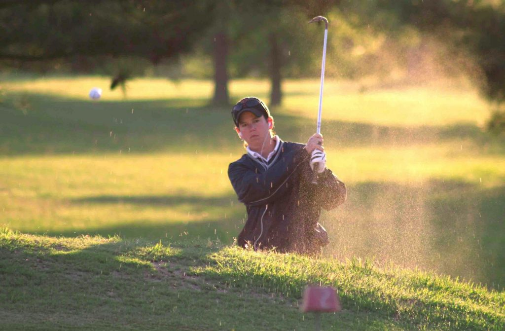 Tips for Selecting Comfortable Golf Clothes for Men