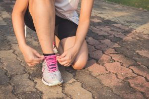 6 Ways How Wrong Footwear Can Endanger Your Health