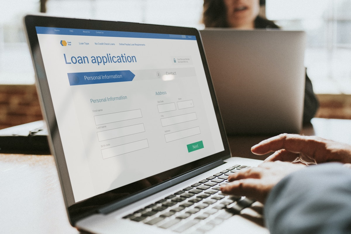 Does Your High Credit Score Assure You with an Instant Personal Loan Approval?