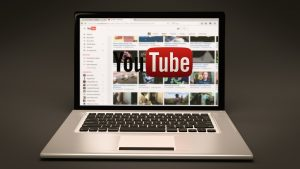 The Fundamentals of YouTube Cards - Everything you need to know