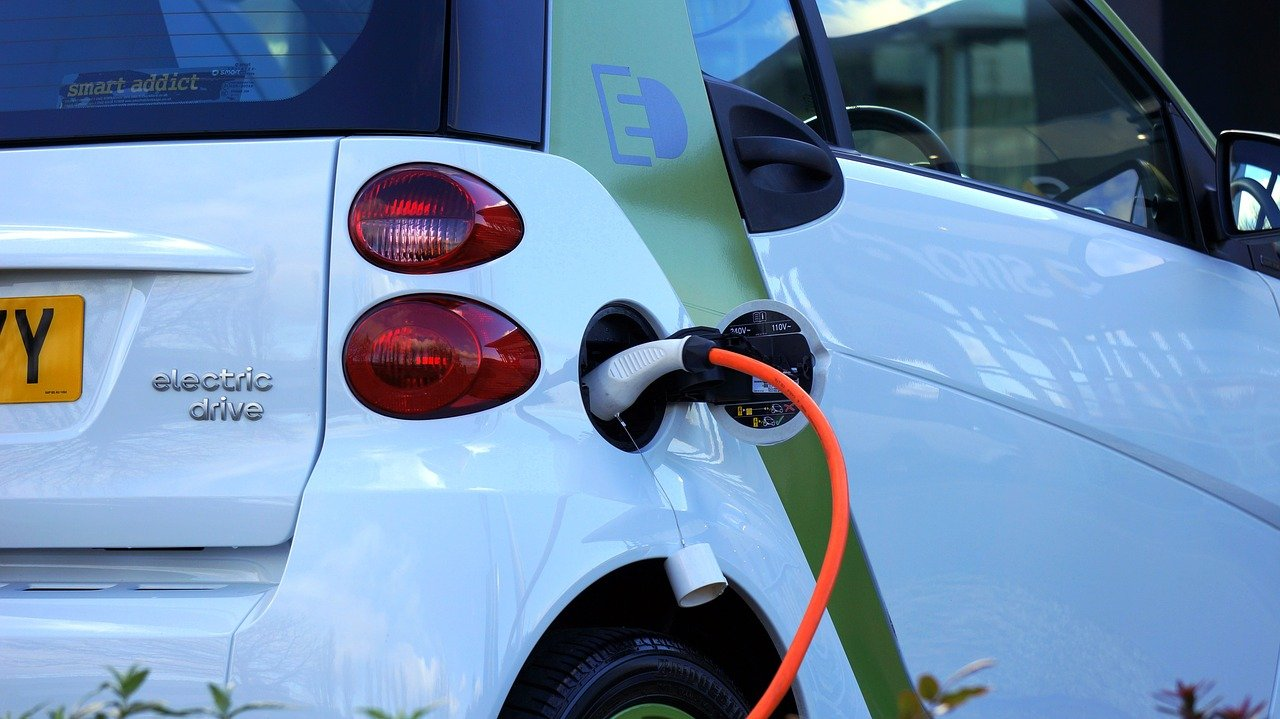 Are Lithium Car Batteries the Future?