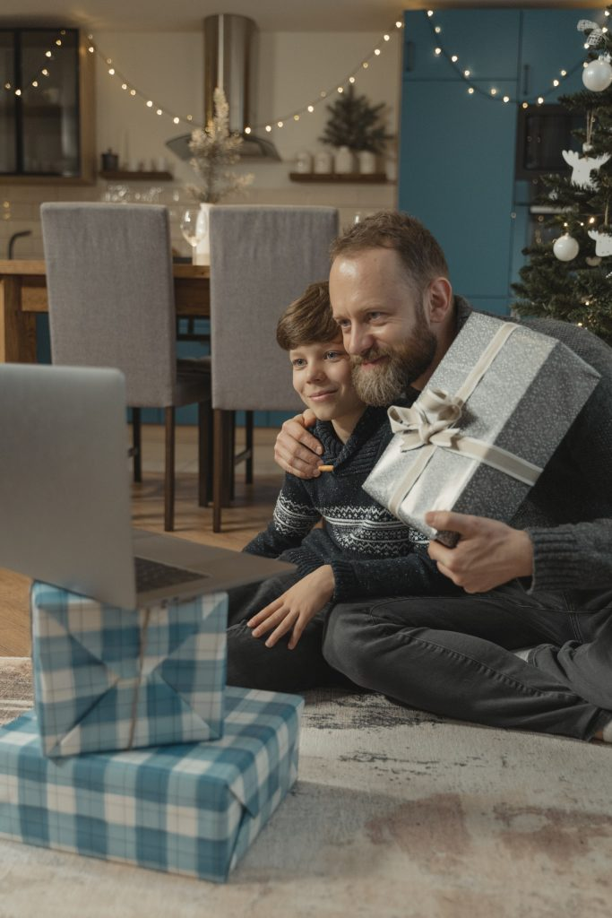 5 Tips for the Holidays During the Pandemic
