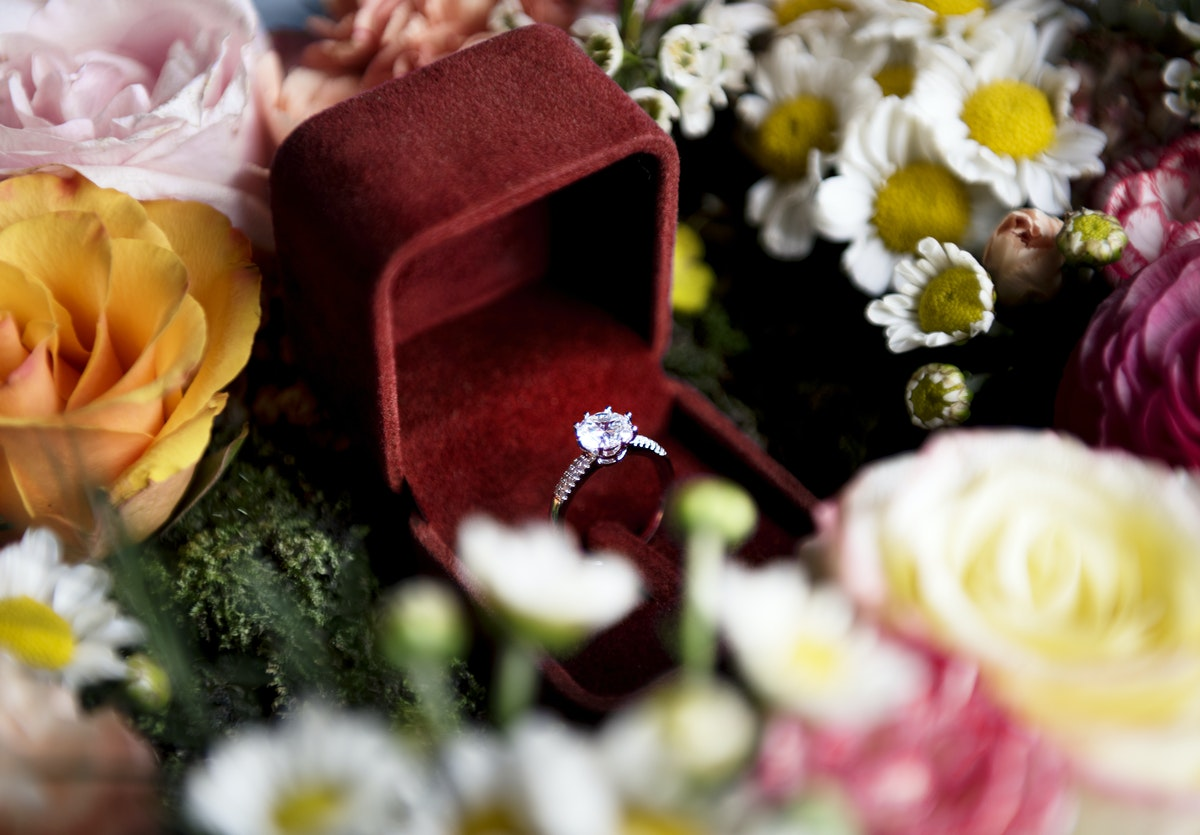 Ultimate Guide for Beautiful Engagement Rings