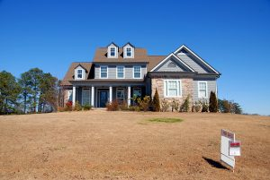 Tips for selling your Home for Cash