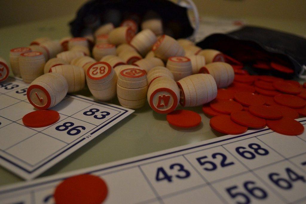 Biggest Lotto wins ever!