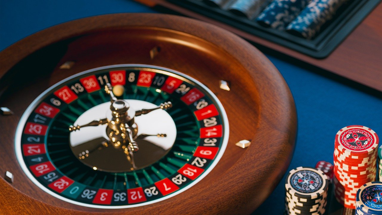 The Whole Truth About Casino Bonus Offers in India