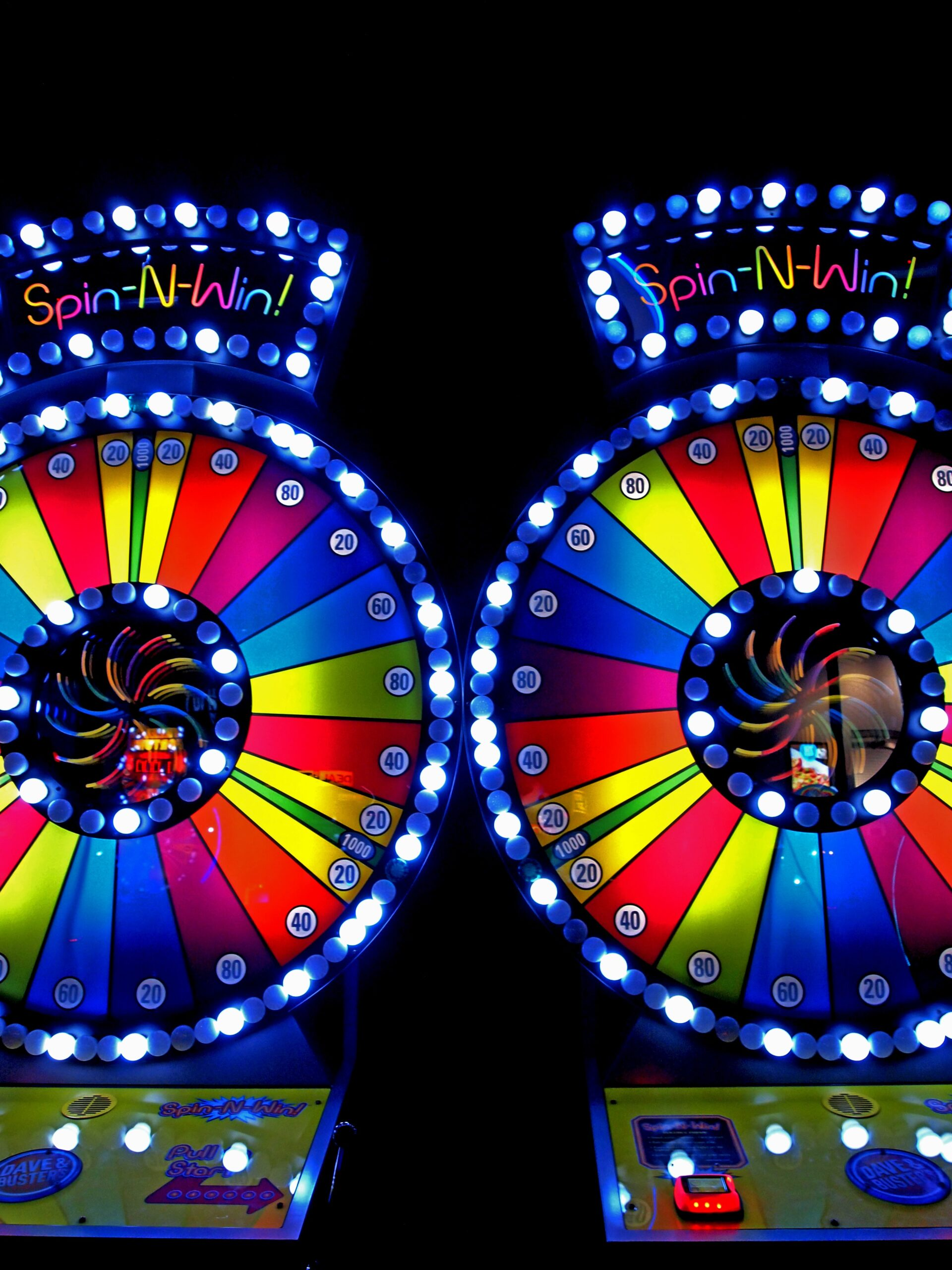 Tips How to Play Online Slot Machines