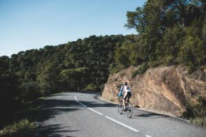 Why All Cyclists Need Bicycle Insurance