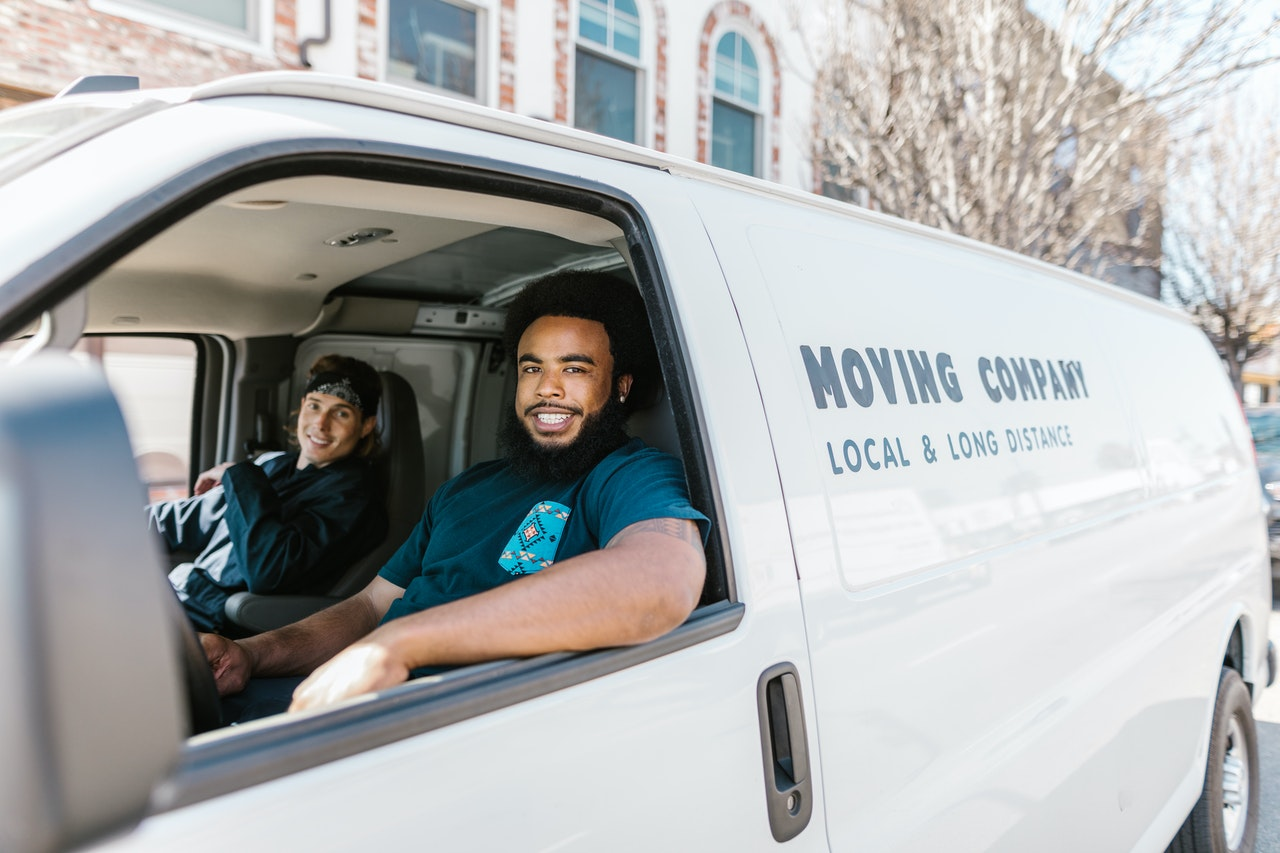 How Much Does It Cost to Hire Packing and Moving Companies?