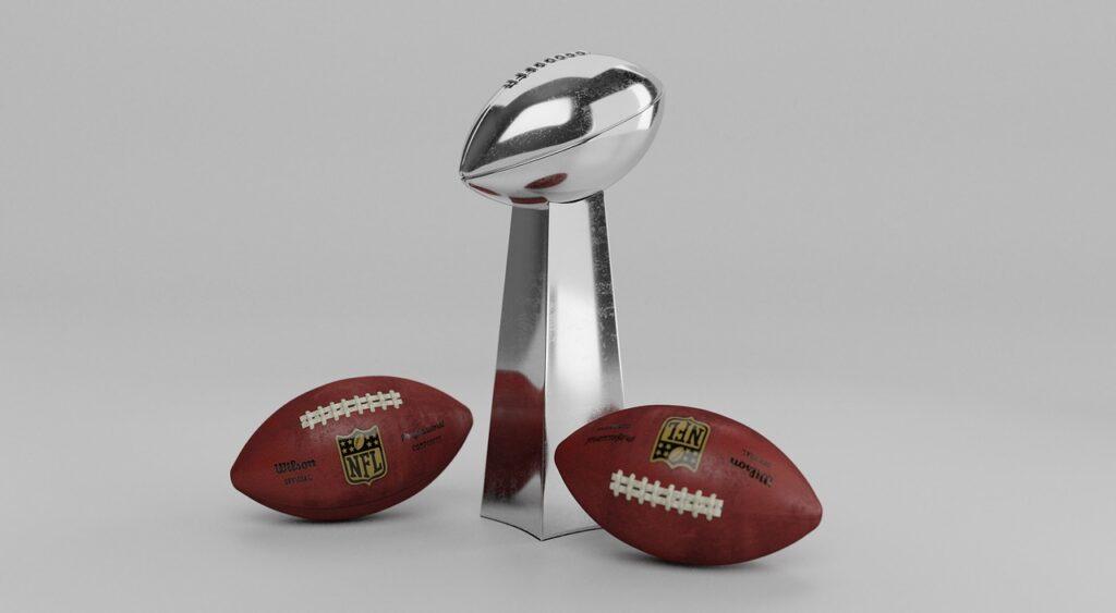 The Highest Paid NFL Stars