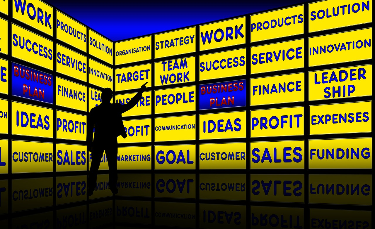 6 Effective Ways to Promote your Business