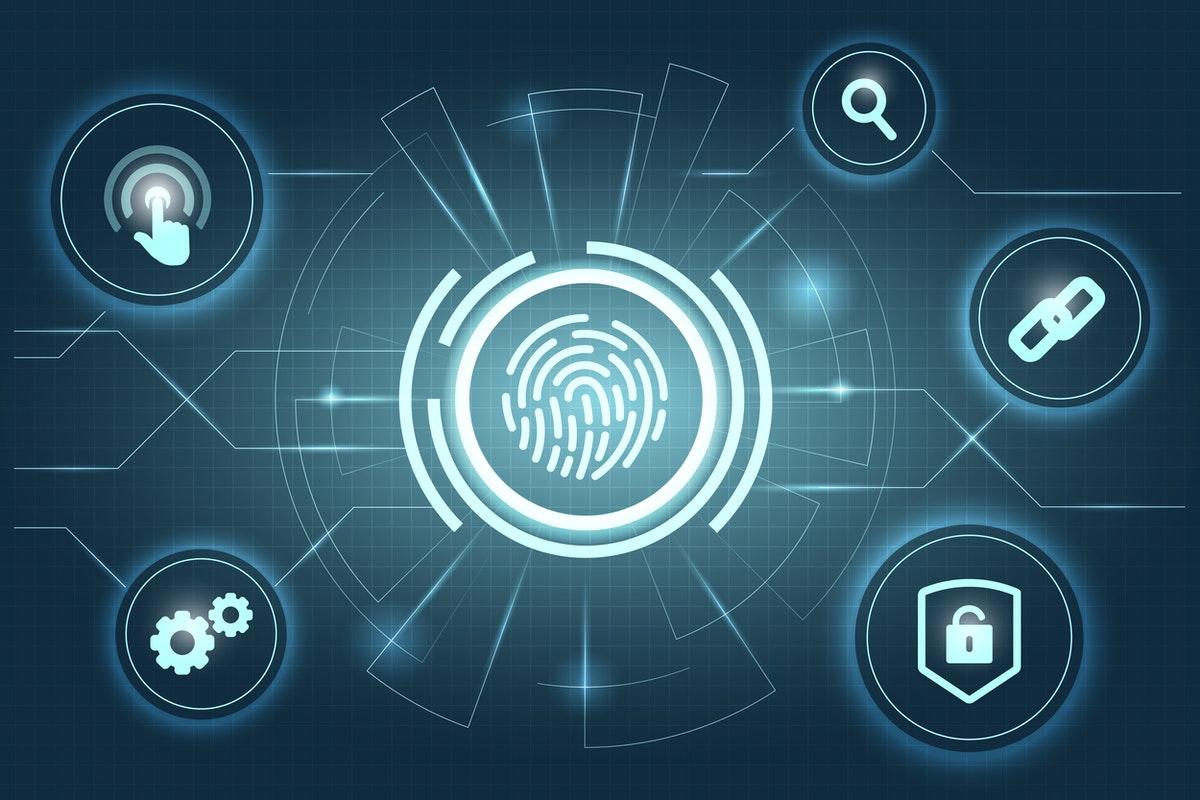 Identity Verification Methods