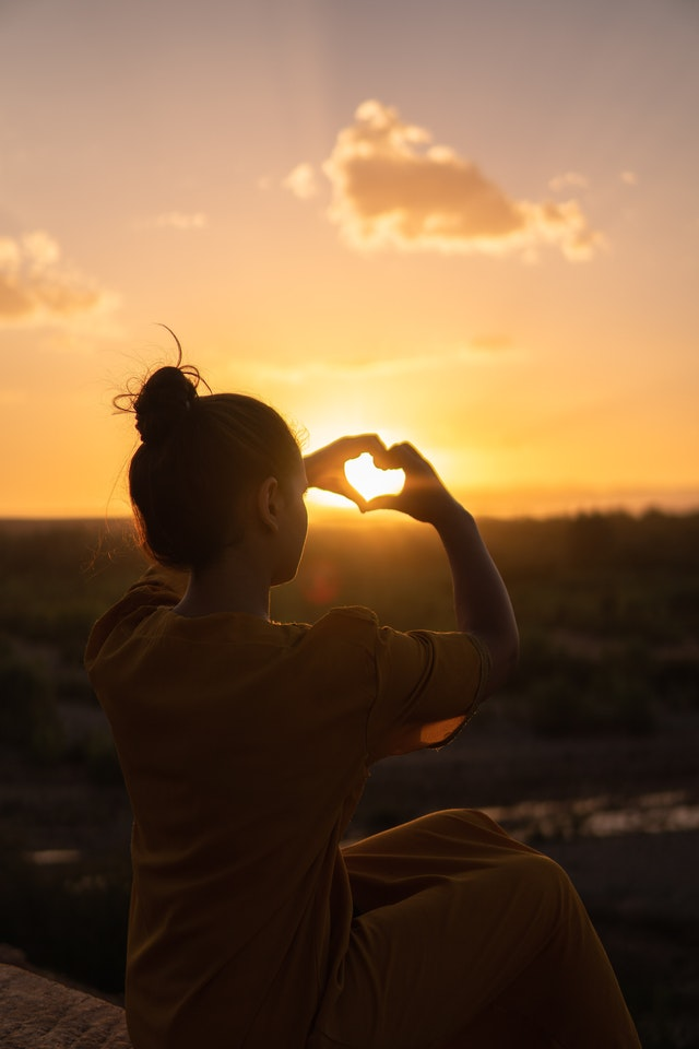 5 Practical Ways to Practice Self Improvement