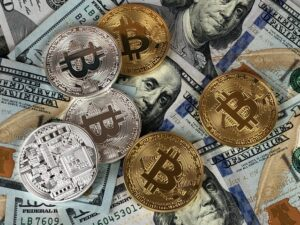 Reasons to Invest with Bitcoin Ira Companies