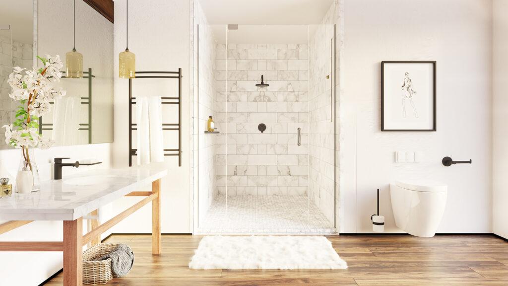 https://www.bathroombutler.com/us/product-category/heated-towel-racks/