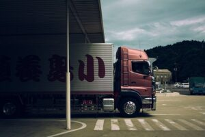 The Main Reasons Why Your Commercial Vehicles Should Be Insured